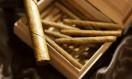 Zigarren-Shops: Online Zigarren, Zigarillos und Accessoires kaufen