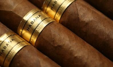 Zigarrenversand als Alternative zum Ladengeschäft